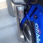 broken citi bike