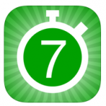 FireShot Capture 216 - 7 Minute Workout Challenge on the App_ - https___itunes.apple.com_us_app_7-